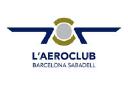 Aeroclub Barcelona-Sabadell logo
