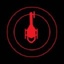 AeroComputers, Inc. logo