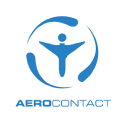 AEROCONTACT - Send cold emails to AEROCONTACT