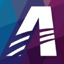 Aerocrs logo icon