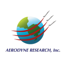 Aerodyne Research logo