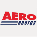 Aero Energy - Division of MACS, Inc. logo