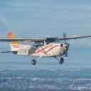 Aerofan logo