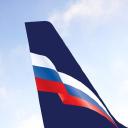 Aeroflot - Russian Airlines logo