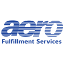 Aero Fulfillment Services logo
