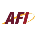 AeroFund Financial Inc logo