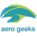 AeroGeeks.com logo