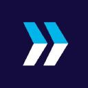 Aerogility Ltd logo