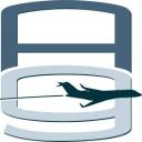 Aeroglyphes Passenger Briefing Cards logo