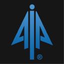 Aero Instruments & Avionics, Inc. logo