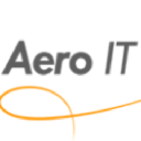 Aero IT Solutions, LLC logo