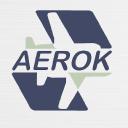 AEROK Ltd logo