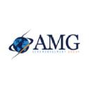 Aeromanagement Group logo