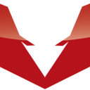 Aeromantia Inc. logo