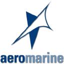 Aeromarine Spain logo