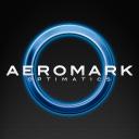 Aeromark Ltd logo