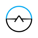 Aero Mobil logo icon