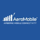 AeroMobile Communications Ltd logo