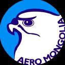Aeromongolia LLC logo