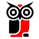 Aeron7 Inc logo