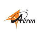 Aeron Composite Private Limited logo