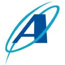Aeronet logo icon