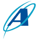 Aeronet Worldwide logo icon
