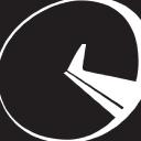 AeronomX, LLC logo