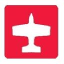 Aeron Systems Pvt. Ltd. logo