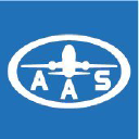 Aeropol Aviation Services Corporation logo