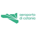aeroporto.catania.it logo icon