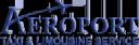 Aeroport Taxi & Limousine Services logo