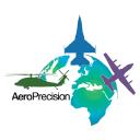 Aero Precision - A Greenwich AeroGroup Company logo