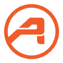 aeroprecisionusa.com logo icon
