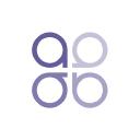 Aeroqual Ltd logo