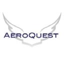 AeroQuest, Inc. logo