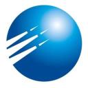 Aeroservicio S.A. logo