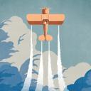 AeroShop Australia logo