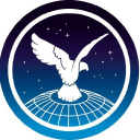 Royal Aeronautical Society logo icon
