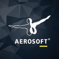 emploi-aerosoft