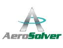 AeroSolver, LLC logo