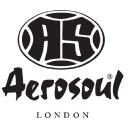 Aerosoul Limited logo
