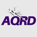 Aerospace Quality Research & Development logo
