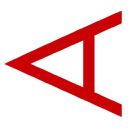 Aerospike, Inc. - Send cold emails to Aerospike, Inc.