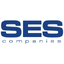 Aerostar SES LLC logo
