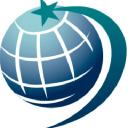 AeroStar Training Services LLC logo