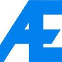 AerosUSA Inc. logo