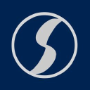 AeroSustain LLP logo