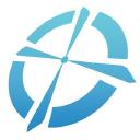 AEROTECH-SYSTEME