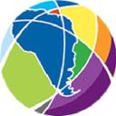 Aeroterra S.A. logo